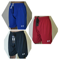 Jual Celana Bola / Gym / Running / Olahraga /Futsal Under Armour TERMURAH Murah