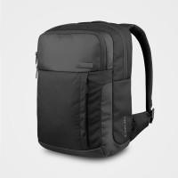 harga tas bodypack murah Tokopedia.com