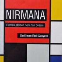 harga Buku Nirmana, Elemen-Elemen Seni Dan Desain Tokopedia.com