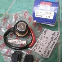 harga Kontak/main Switch Suzuki Trs Tokopedia.com