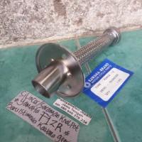 harga Silincer/sarangan Knalpot Yamaha F1zr(kawana) Tokopedia.com