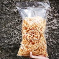 Jual Cheese Stick 500 gr Murah