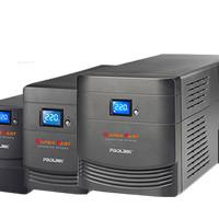 UPS - Prolink - Pro700SFTa4