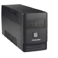 UPS - Prolink - PRO850SU (850VA) A4