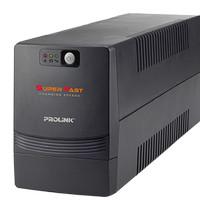 UPS - Prolink - Pro700SFCa4