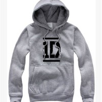 Jaket / Zipper / Hoddie /Sweater One Direction