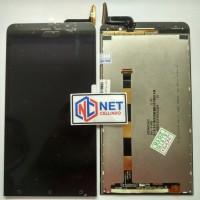 LCD ASUS A600 ZENFONE 6 + TOUCHSCREEN