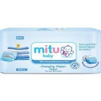 758db4e62401 mitu baby wipes changing diapers blue 50