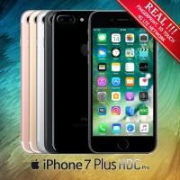 Jual iPhone 7 Plus HDC Pro | REAL FINGERPRINT | 3D TOUCH | 4G LTE | 64GB Murah
