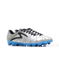 harga Sepatu bola junior specs original silver-black-blue Tokopedia.com
