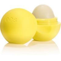 EOS Lip Balm varian Lemon Drop