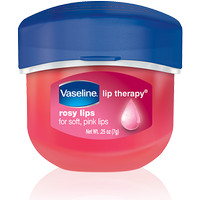 Jual Vaseline Lip Therapy Rosy Lips Murah