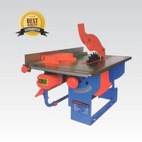 harga Mesin Potong Kayu Table Saw TS-8 MODERN pemotong kayu gergaji kayu Tokopedia.com