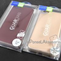 Case iPhone 6 Plus, IPhone 6S Plus X-Level Guardian soft case