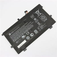 "Battery Baterai Original Hp SlateBook 10.1"" X2 10-h010nr Part MY02XL"