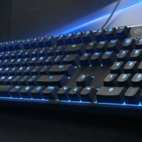 Keyboard Gaming Steelseries APEX 100 Gaming Keyboard
