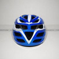Helm Sepeda MTB | Helm MTB | Helm XC | Helm Roadbike | Helm MXL SV27A