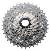Sprocket Shimano XTR Dynasis - M980 10sp