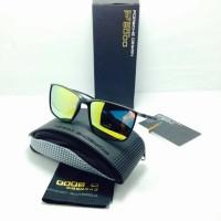Kacamata Sunglass Cowo Porshe Design Polaroid