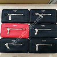 Special product Dompet Guess Original 100% (Barang Export) best seller