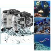 harga Sports Cam / Action Camera Sport Mini 1080P H264 Full HD no wifi Tokopedia.com