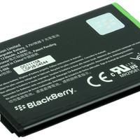 HOT SELL Baterai Original JM1 for BlackBerry Bold 9900 / Battery/ JM-1