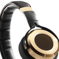 HOT SELL Xiaomi Mi Headset Headphones HiFi Edition Original Black beat