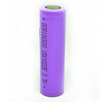 Jual TOP PRODUK Battery baterai batere batre 18650 diy powerbank eser sente Murah
