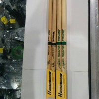 Promark Marching Snare Drum Stick Series Simon Philllips & Benny Greb