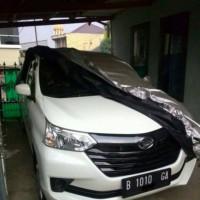 Body Cover/Sarung Mobil Grand New Avanza/Xenia