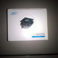 FAN AMD DeepCool CK-AM209