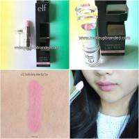 ELF Gotta Glow Lip Tint Shade Perfect Pink