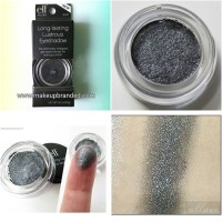 ELF Long Lasting Lustrous Eyeshadow Shade Party