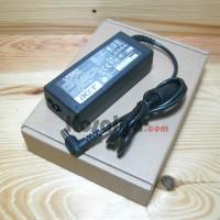 Charger / Adaptor Netbook Acer Aspire One [19v-1.58A] Tipe: D722, A110
