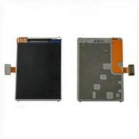 Lcd Samsung C3322