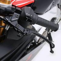 Clutch Perch Kit Master Kopling Galespeed Japan CNC Billet Ducati