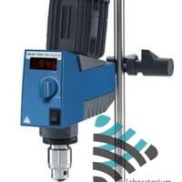 IKA RW 20 Digital / Electronic overhead stirrers with aksesoris LOKAL