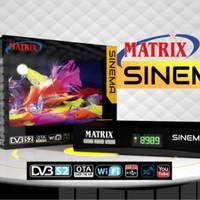 Matrix Sinema Full HD