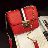 UT1449 Tas import / tas korea / sling bag