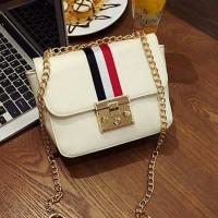 UT1450 tas import / tas korea / sling bag