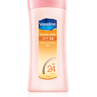 Vaseline Healthy White SPF 24 200ml