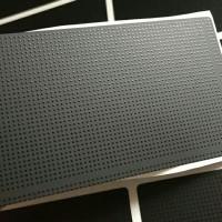Original Touchpad Sticker For IBM Lenovo Thinkpad