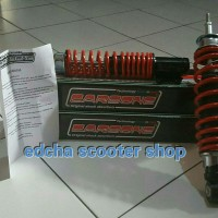 harga Carbone Shock Absorber Made In Italy Vespa Lx/s/lxv Tokopedia.com