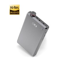 harga FiiO A5 Portable Headphone Amplifier Tokopedia.com