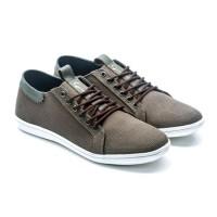 harga Sepatu Casual Pria Tokopedia.com