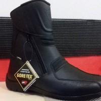 Boots Touring Dainese Nighthawk Goretex