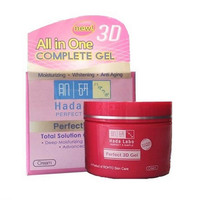 Hada Labo Perfect 3D Gel 40g
