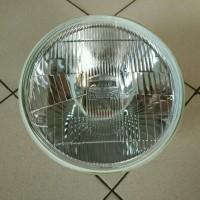 harga Headlamp/head lamp/lampu depan suzuki jimny/katana Tokopedia.com