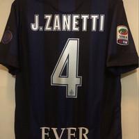 harga Jersey Inter Milan 2013-2014 Original BNWT Tokopedia.com
