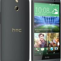 Jual HTC One E8 (Dual SIM) - Buruaan Ngabisin Stok